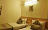 Swati Hotel - Thumbnail 70