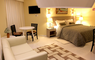 Anahi Hotel - Thumbnail 40