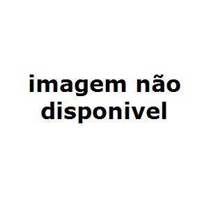 Pousada Bahia 10