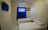Hotel Marjaí - Thumbnail 29