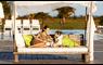 Club Med Trancoso - Thumbnail 8