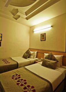 Swati Hotel - Foto 70