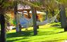 Pousada Paradise Alagoas - Thumbnail 14