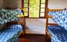 Hostel Moriah Florianópolis - Thumbnail 12