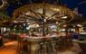 Baan Laimai Patong Beach Resort - Thumbnail 64