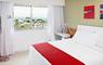 UY Proa Sur Hotel - Thumbnail 68
