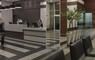 Bourbon Ponta Grossa Hotel (Convention) - Thumbnail 1