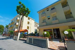 Hotel Vannucci - Foto 1