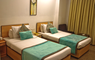 Swati Hotel - Thumbnail 64