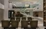 Hotel do Mar Manaíra Executive - Thumbnail 23