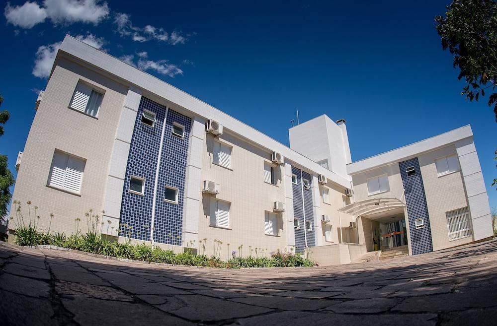 Hotel San Marino Ltda.