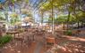Baan Laimai Patong Beach Resort - Thumbnail 66